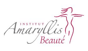 Votre institut de beauté à Laon